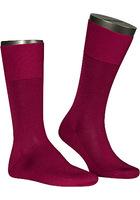 Falke Luxury Socke No.6 1 Paar 14451/8596