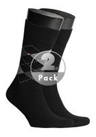 Tommy Hilfiger Socken 2er Pack 391156/200