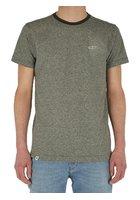 Reell Pique T-shirt