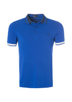 Fred Perry Polo-shirt M3503/919