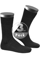 Falke Bristol Socke 3er Pack 14415/3000