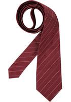 Hugo Boss Krawatte 50376027/627