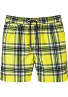 Jockey Shorts 67740/225