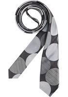 Strellson Krawatte 30009774/030
