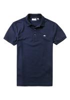 Lacoste Polo-shirt Ph4014/166