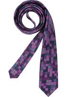Olymp Krawatte 1726/81/95
