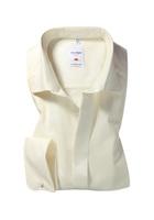 Olymp Hemd Luxor Comfort Fit 0294/65/21
