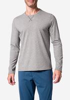 Strellson T-shirt 521024/121