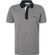 Calvin Klein Polo-shirt K10k103377/092