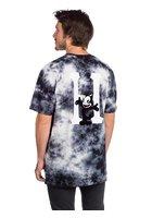 Huf X Felix The Cat Classic H Wash T-shirt