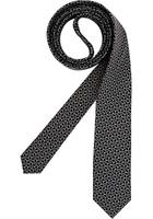 Olymp Krawatte 1707/70/68