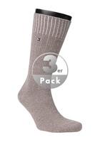 Tommy Hilfiger Socken 3er Pack 442104001/050