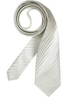 Olymp Krawatte 4699/00/02
