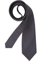 Hugo Boss Krawatte 50376112/401