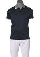 Lagerfeld Polo-shirt 756006/671204/690