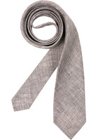 Eton Krawatte A000/30500/14
