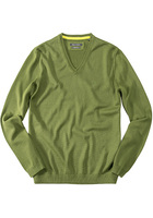 Marc O'polo V-pullover 327/5030/60018/429