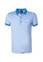 Hugo Boss Polo-shirt Paule 50374389/434