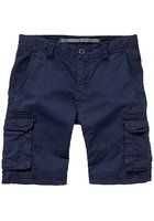 O'neill Cali Beach Cargo Shorts Boys