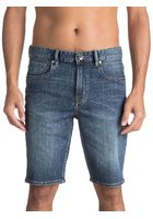 Quiksilver Shd Revolver Middle Sky Shorts