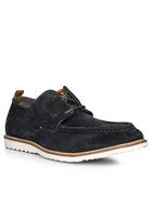 Strellson Schuhe Brad 4010002390/402