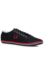Fred Perry Kingston Twill B6259u/608