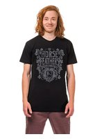Horsefeathers Watcher T-shirt