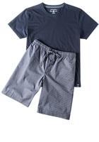 Jockey Pyjama 500202/499
