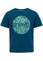Animal Tahki T-shirt Boys