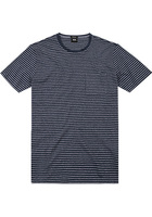 Hugo Boss T-shirt Tiburt38 50369464/410