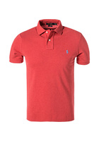 Polo Ralph Lauren Polo-shirt 710536856/111