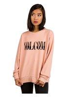 Volcom Sound Check Sweater