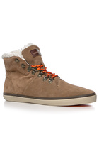Quiksilver Schuhe Eqys300023/xccc