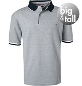 Tommy Hilfiger Polo-shirt Mw0mw10966/403