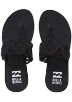 Billabong Setting Free 2 Sandals Women
