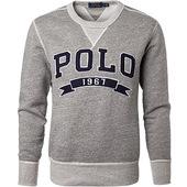 Polo Ralph Lauren Pullover 710722641/001