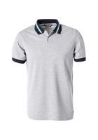 Marc O'polo Polo-shirt 822 2293 53118/907