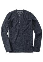 Marc O'polo Sweatshirt 527/5032/60080/898