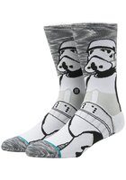 Stance Empire Star Wars Socks