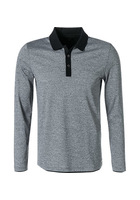 Hugo Boss Polo-shirt Paschal 50378600/001