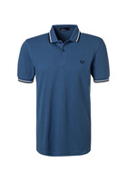 Fred Perry Polo-shirt Fpm3600/963