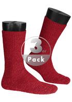 Falke Walkie 3er Pack 16480/8280