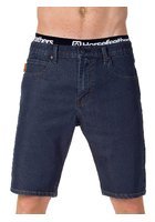 Horsefeathers Kyle Denim Shorts