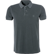 Marc O'polo Polo-shirt B21 2266 53024/974