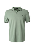 Fred Perry Polo-shirt Fpm3600/c99