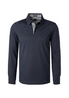 Hugo Boss Polo-shirt Paver 50391610/480