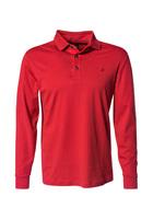 Jockey Usa Originals Polo-shirt 80700/310