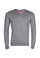 Olymp V-pullover 0151/10/63