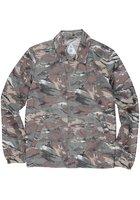 Element Murray Tw Jacket