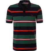 Fred Perry Polo-shirt M5507/608